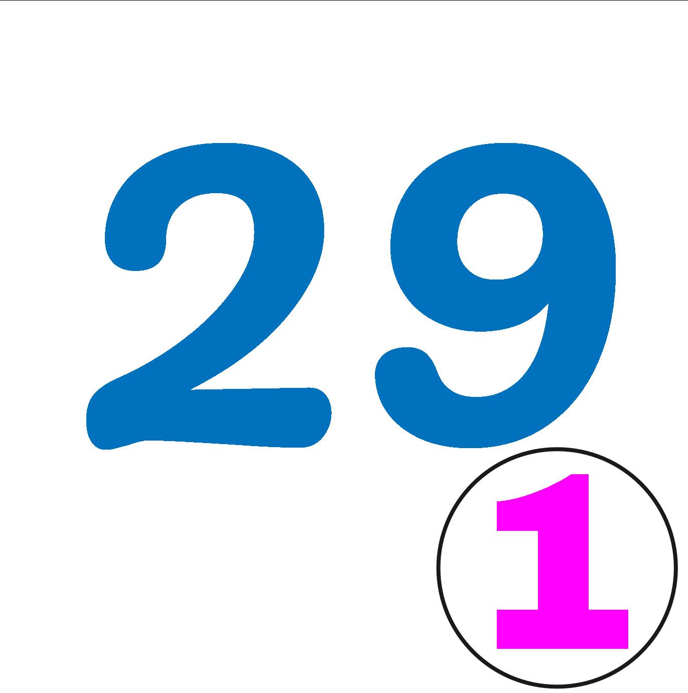 第29集_道德經-1