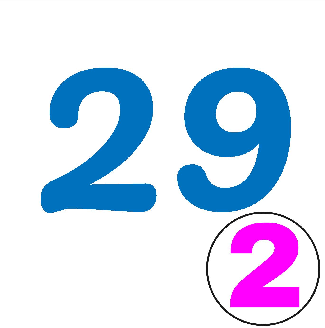 第29集_道德經-2