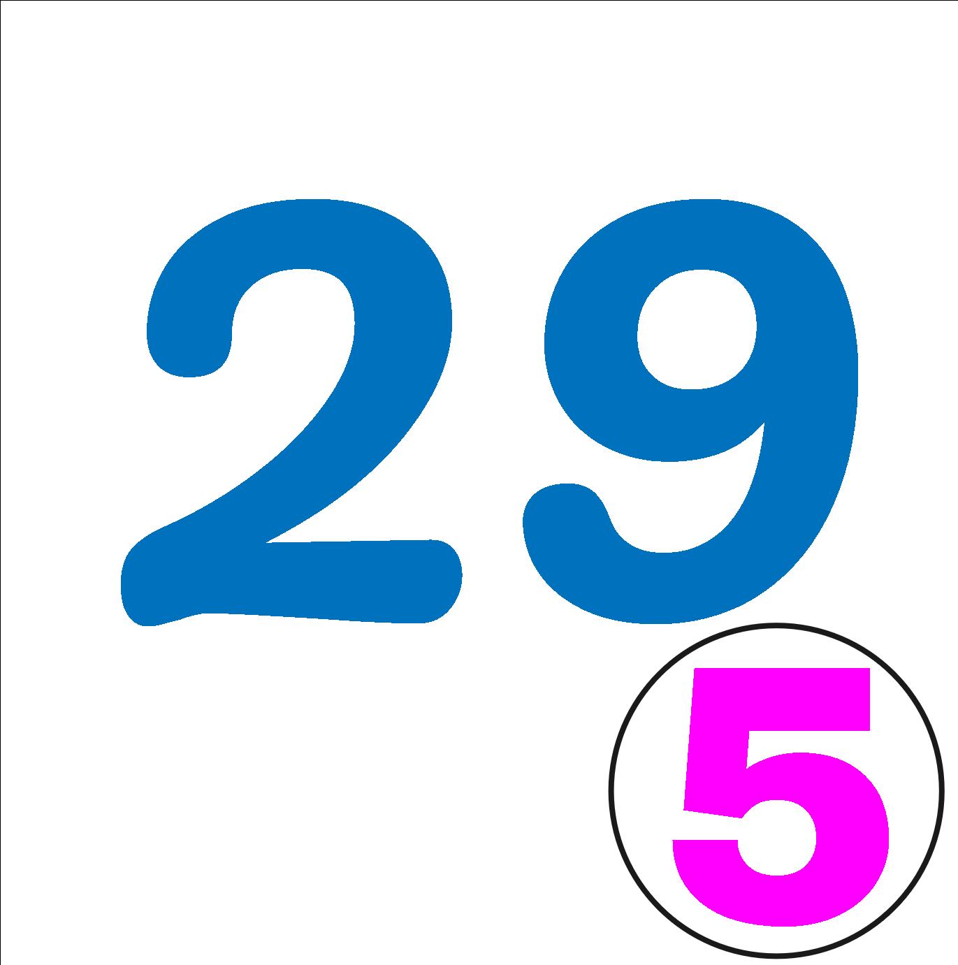 第29集_道德經-5