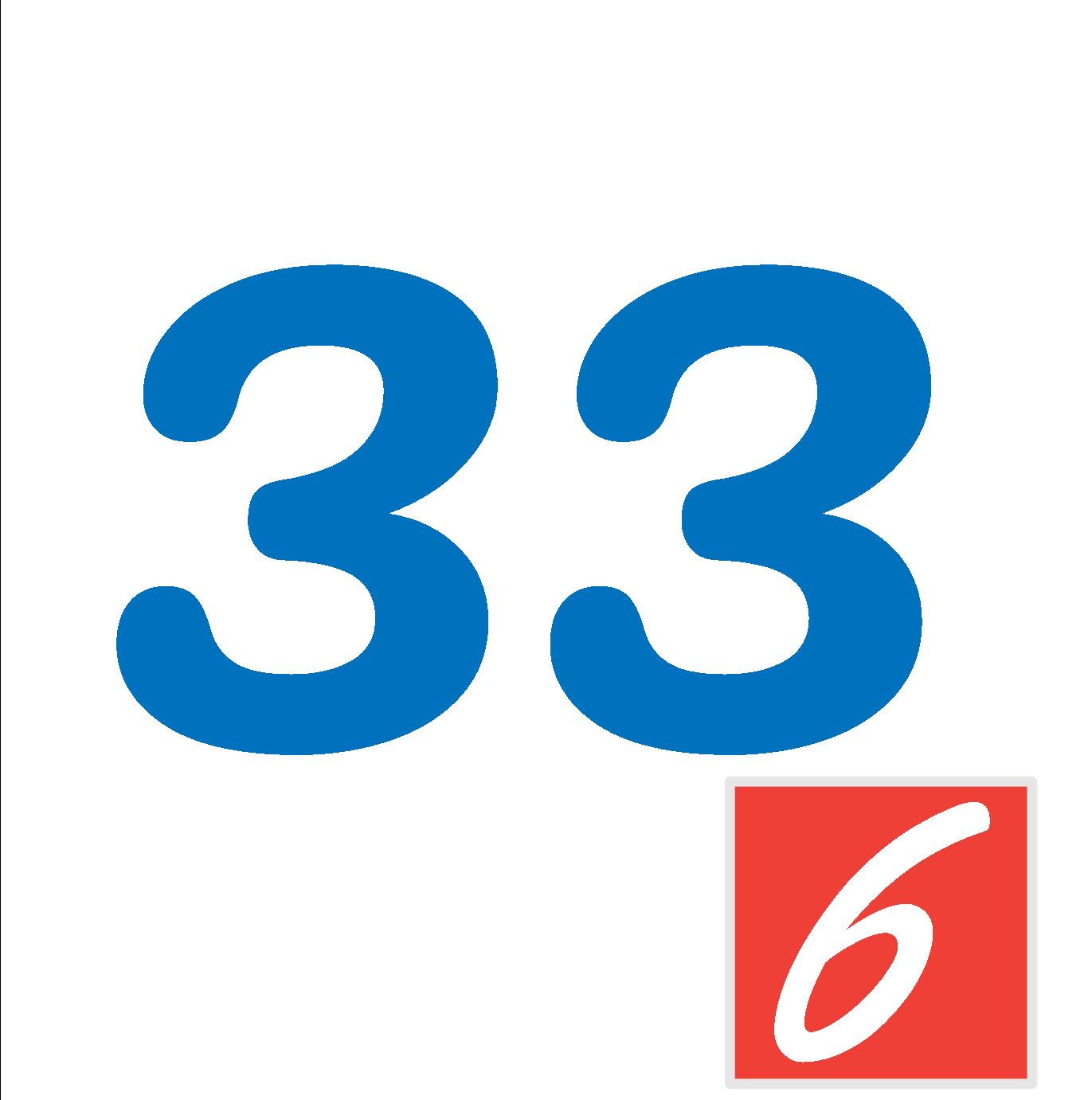 第33集_道德經-6