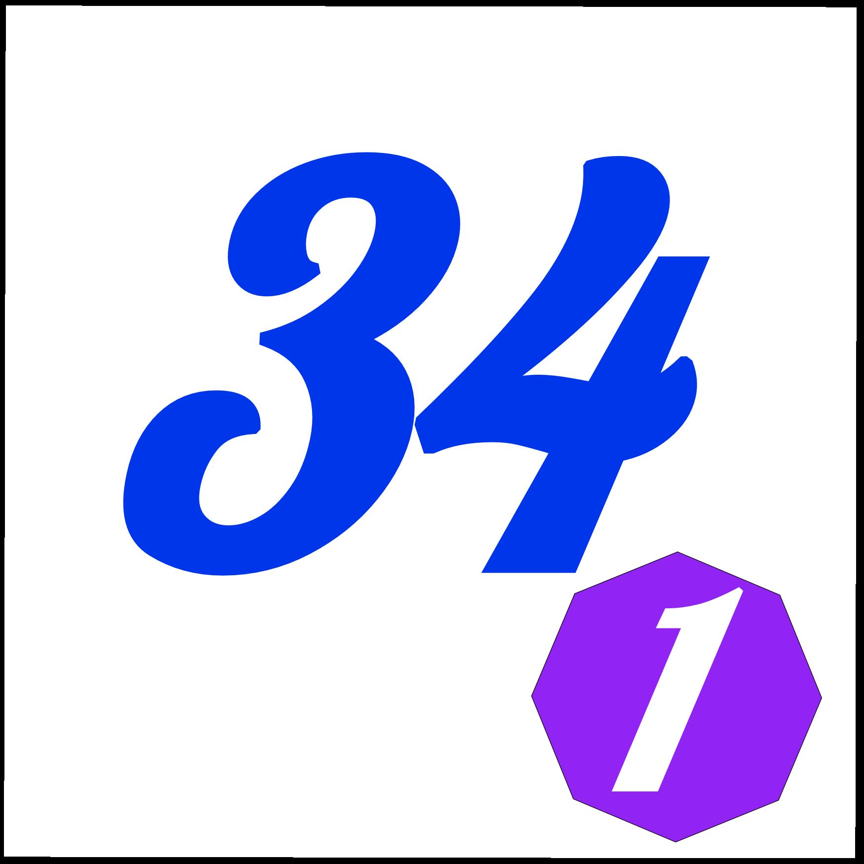第34集_道德經-1