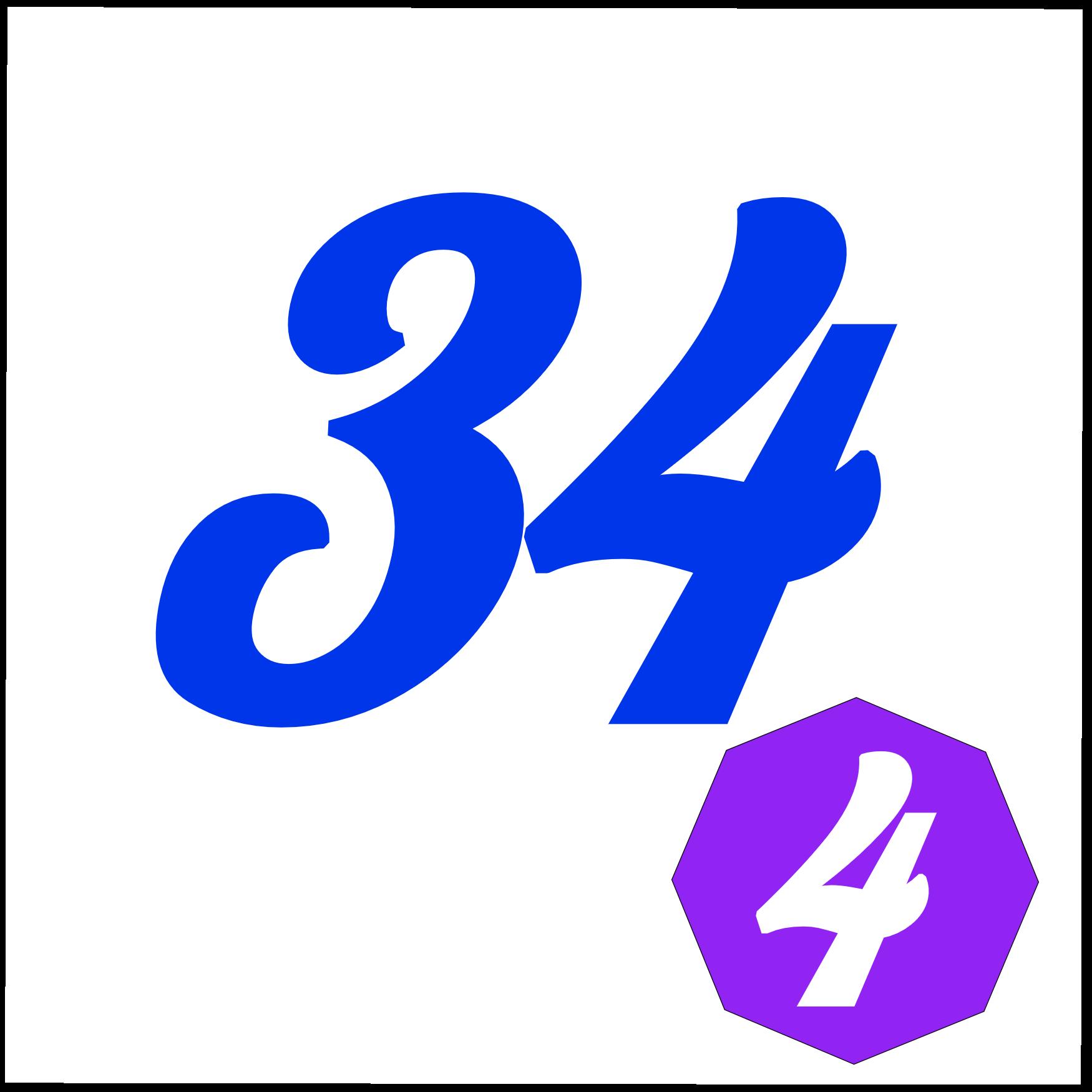 第34集_道德經-4