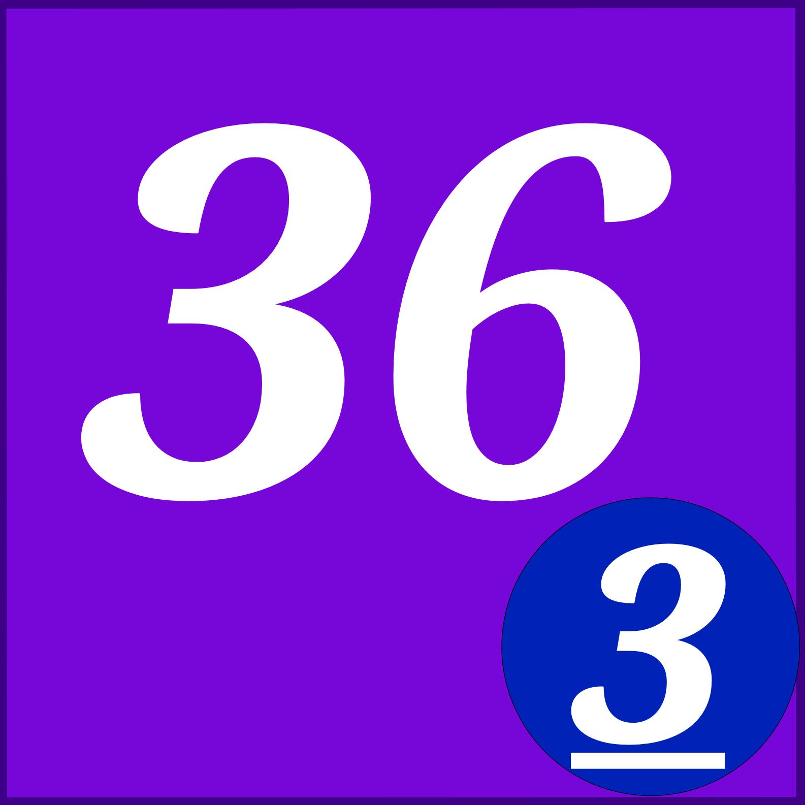 第36集_道德經-3