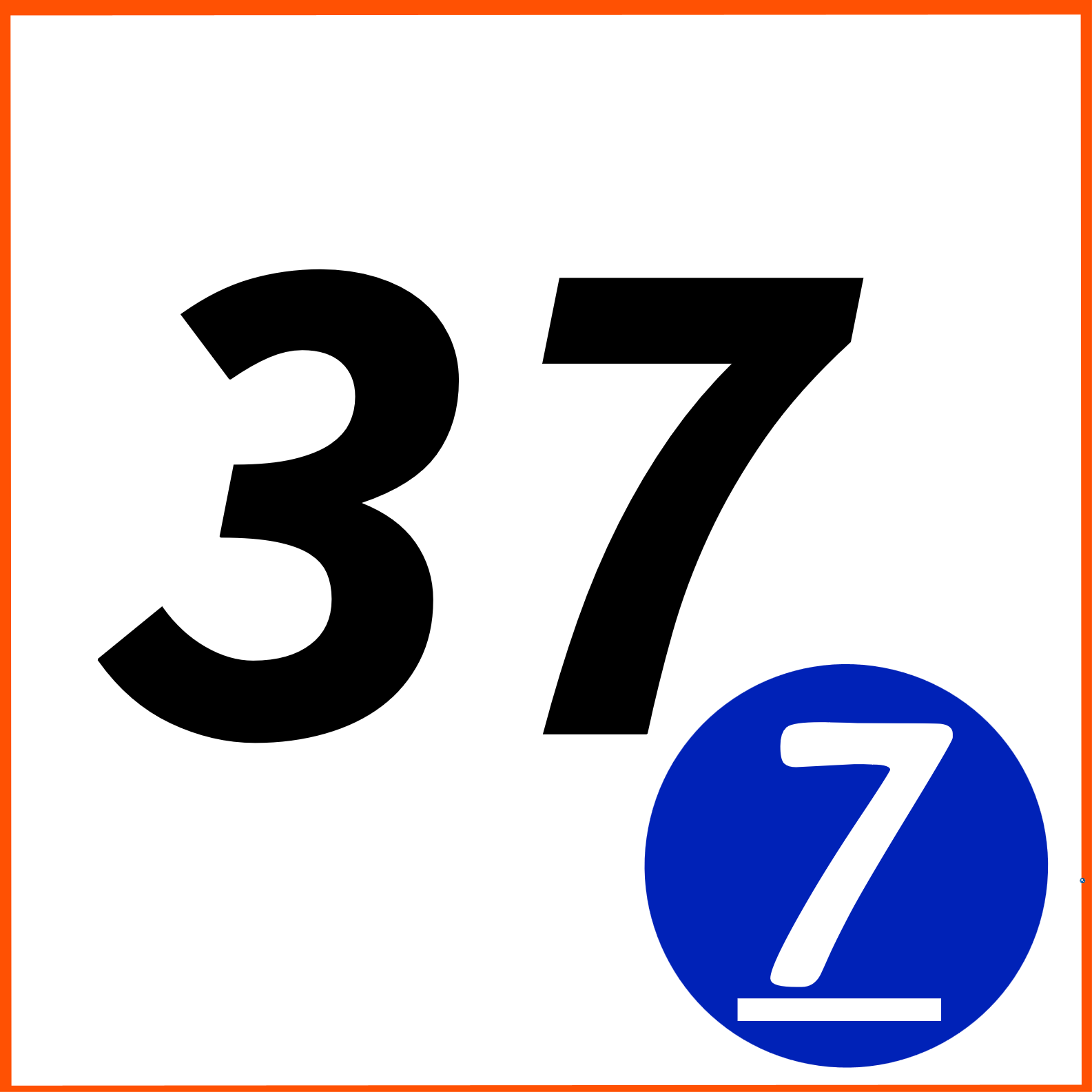 第37集_道德經-7