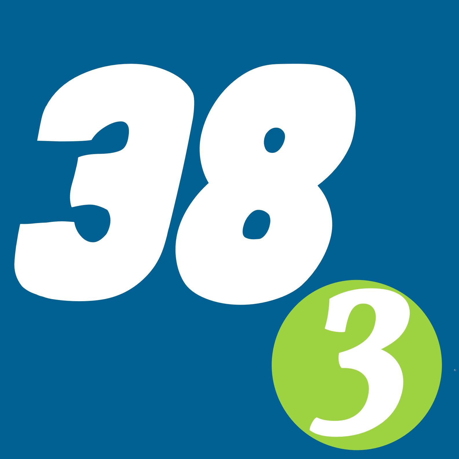 第38集_道德經-3