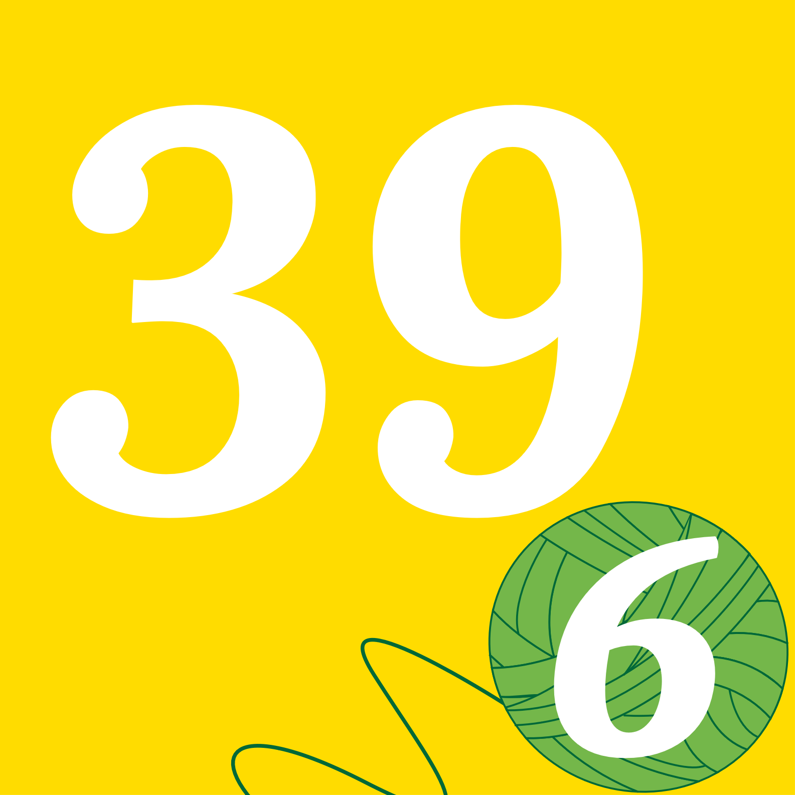 第39集_道德經-6