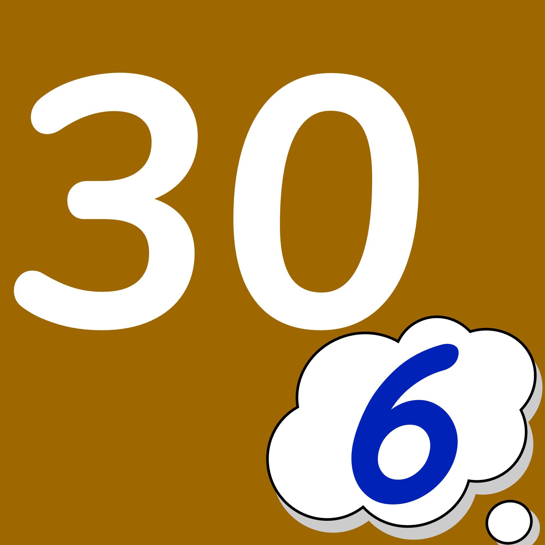 第30集_道德經-6