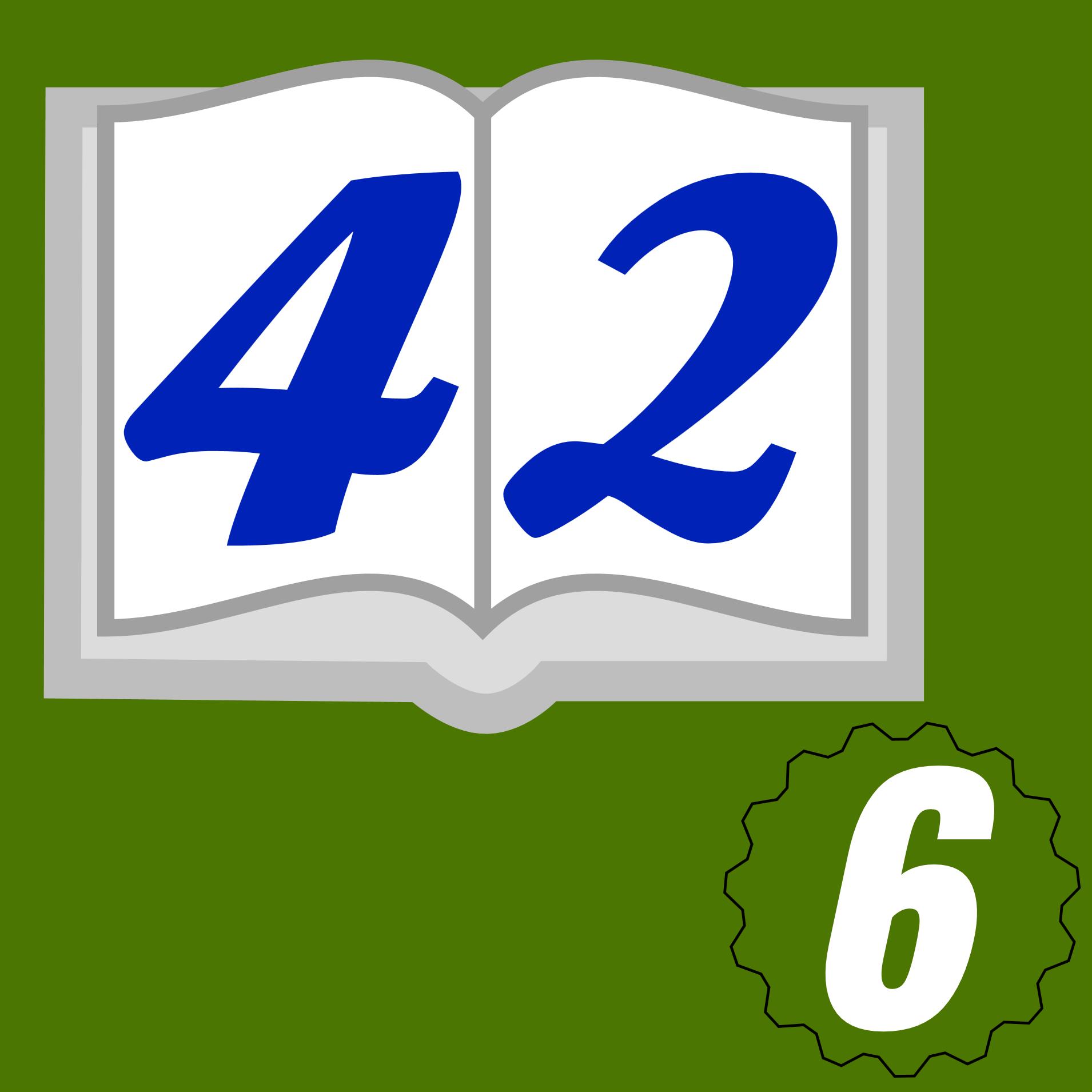 第42集_道德經-6