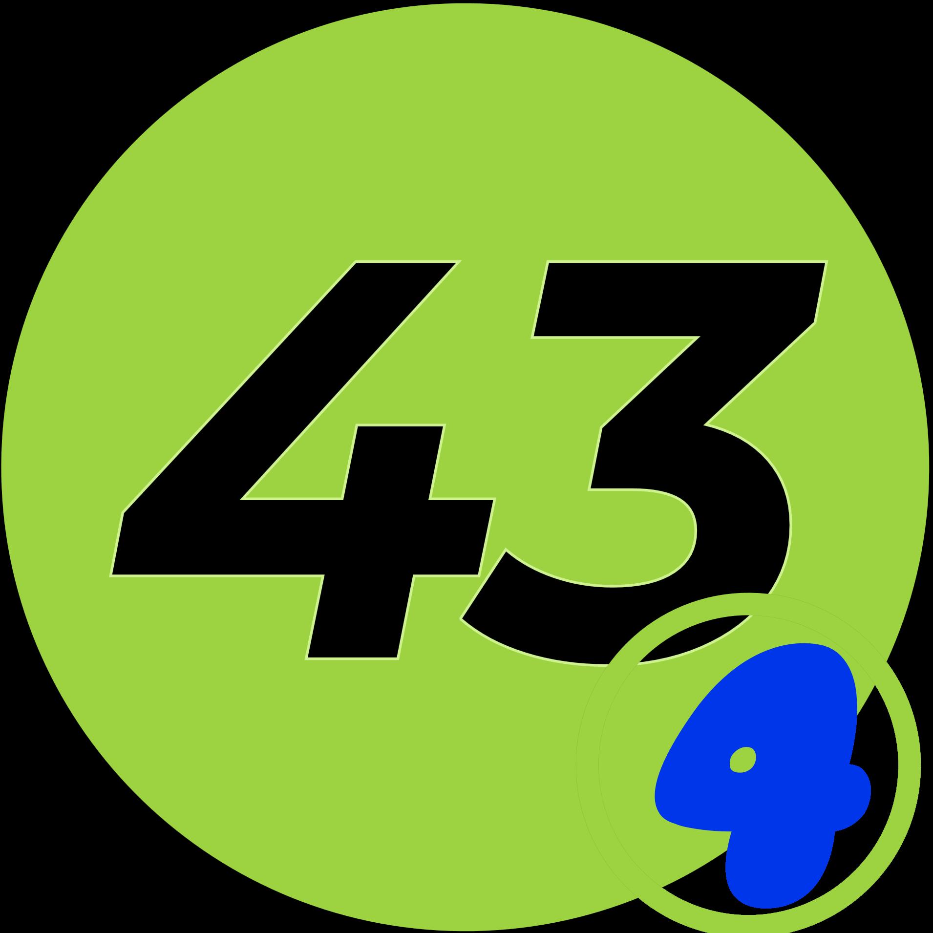 第43集_道德經-4