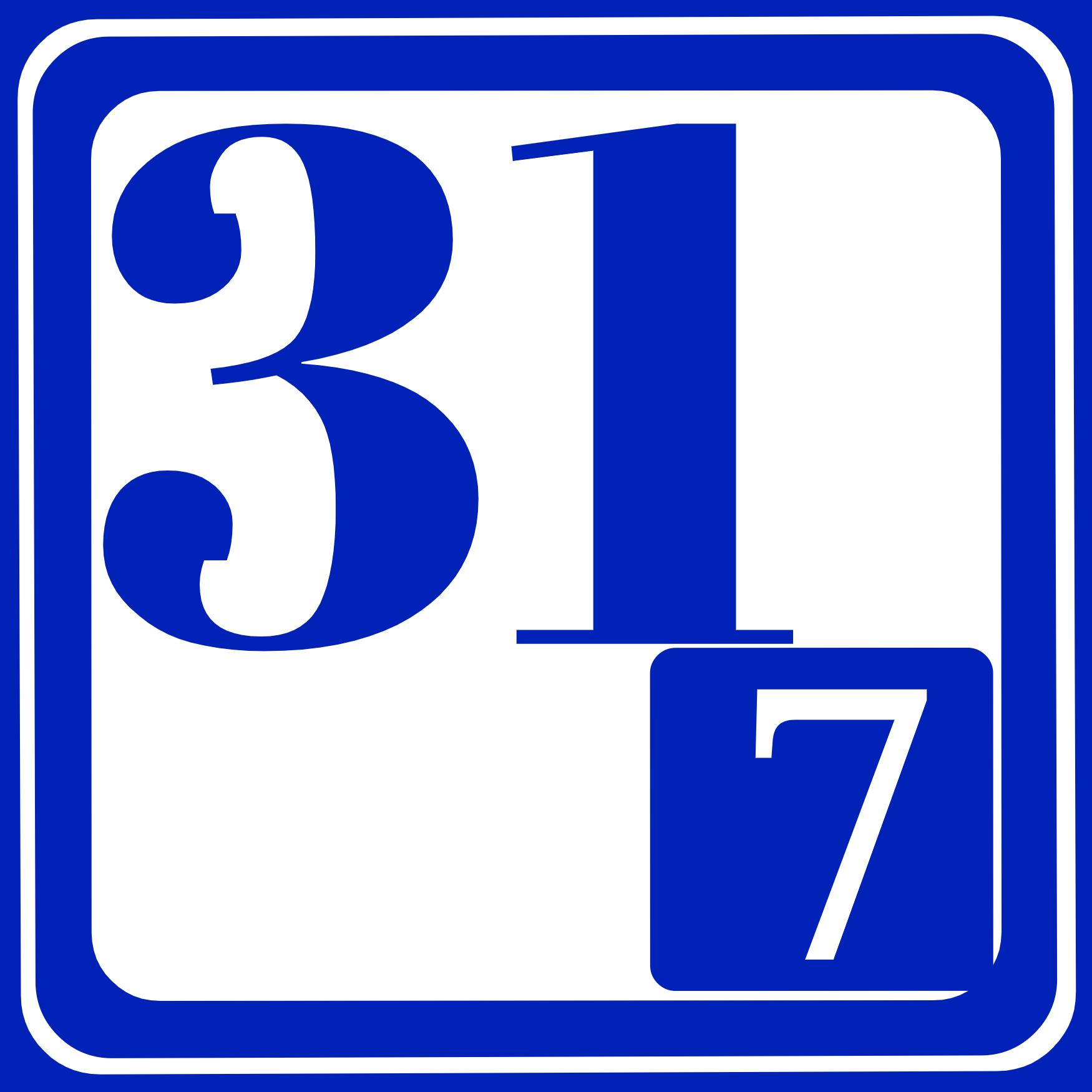 第31集_道德經-7