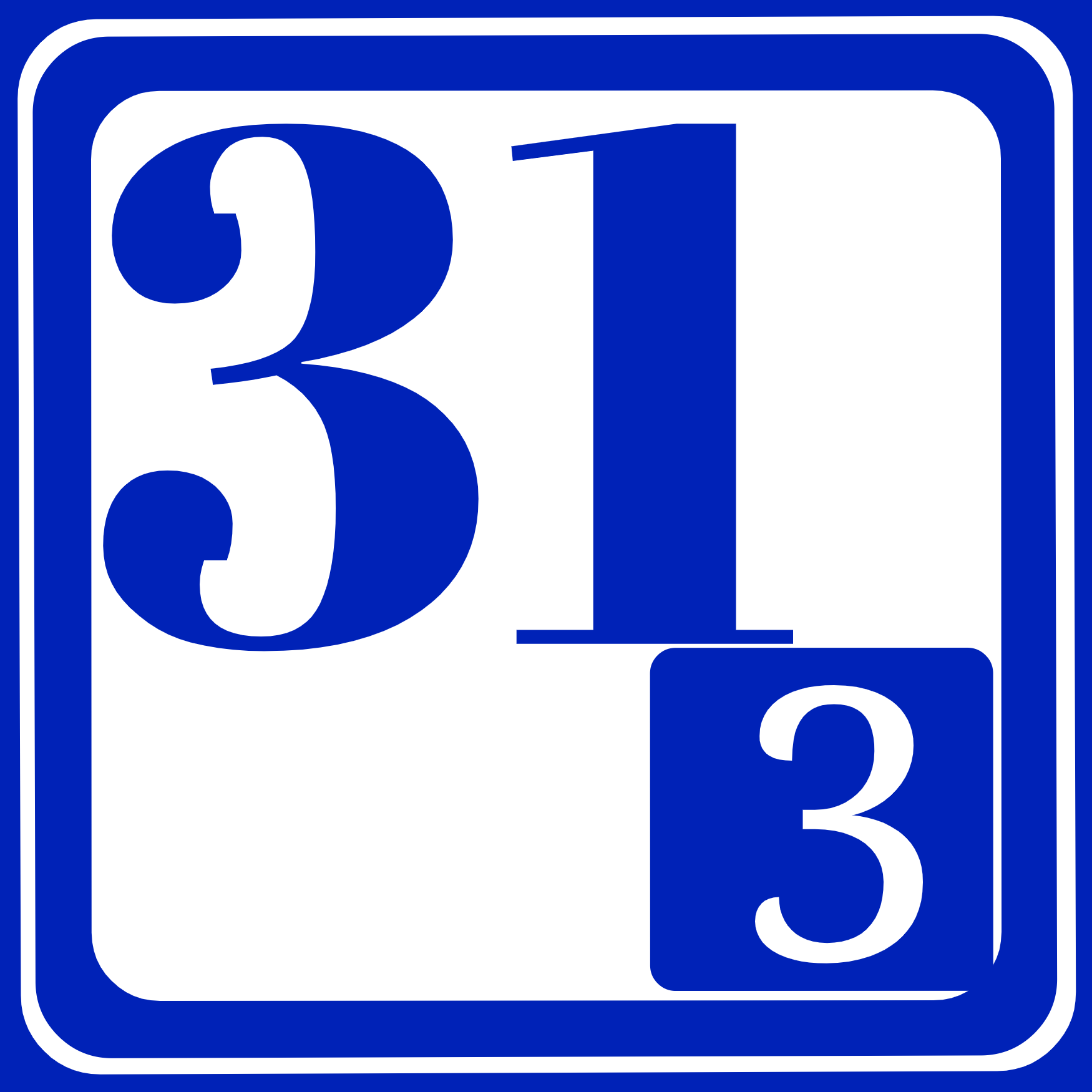 第31集_道德經-3