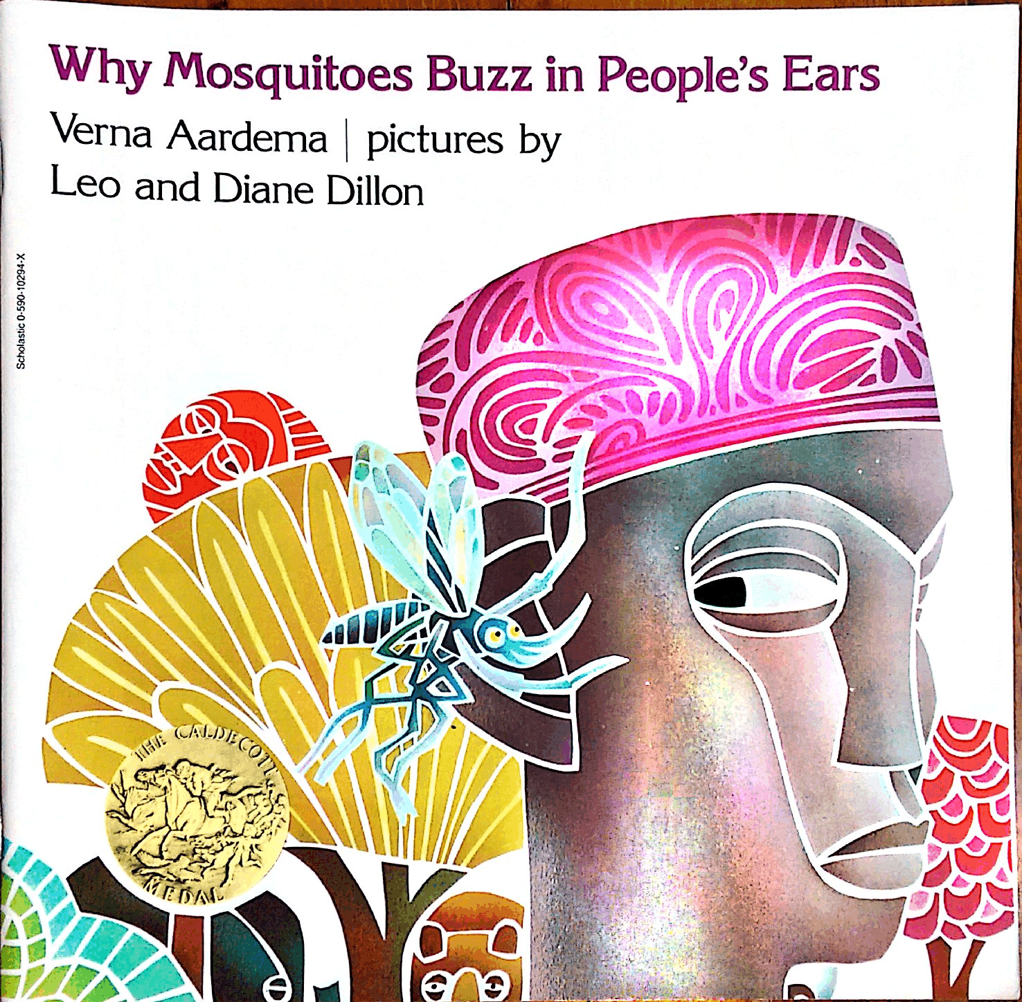【英桃小玩子】EP23-Why Mosquitoes Buzz in People's Ears為什麼蚊子總在人們耳朵邊嗡嗡叫