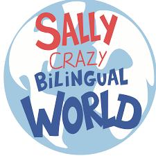 【英桃小玩子】EP34 Sally老師的瘋狂雙語世界(下)沙發客來上課