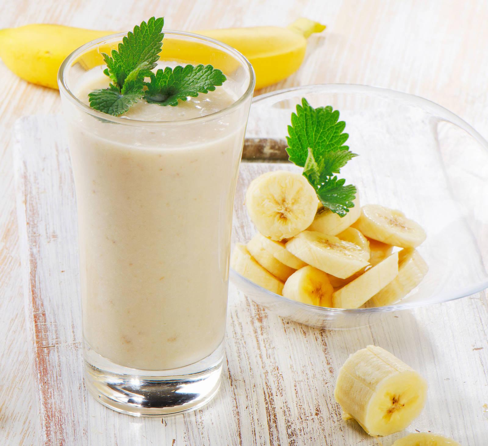 香蕉--「A banana a day keeps psychiatrists away.」
