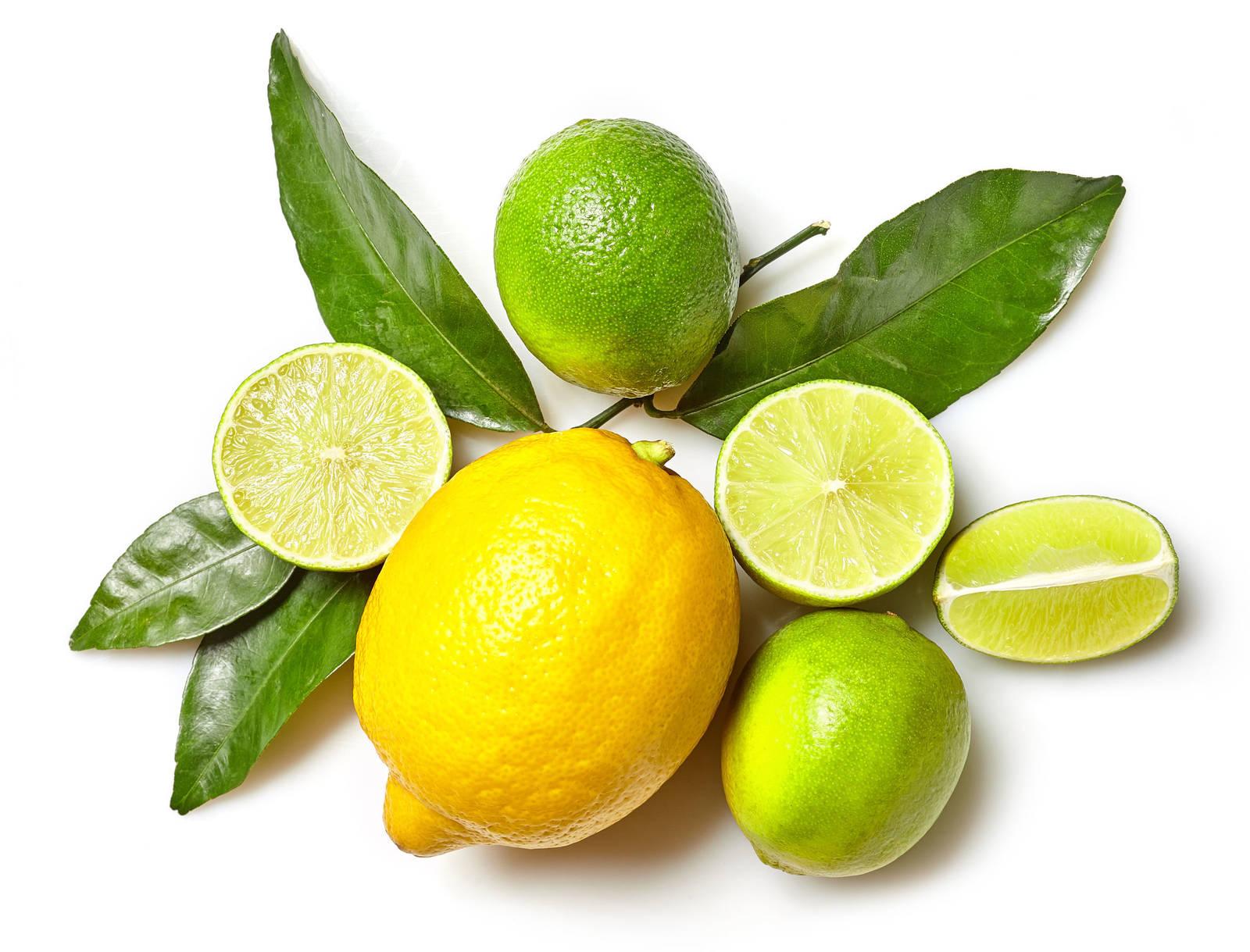 檸檬--蔬果也見證焦桐的愛情。如今妻子已逝,象徵妻子深情的那一杯蔬果汁,清甜的滋味一直留在焦桐心中。