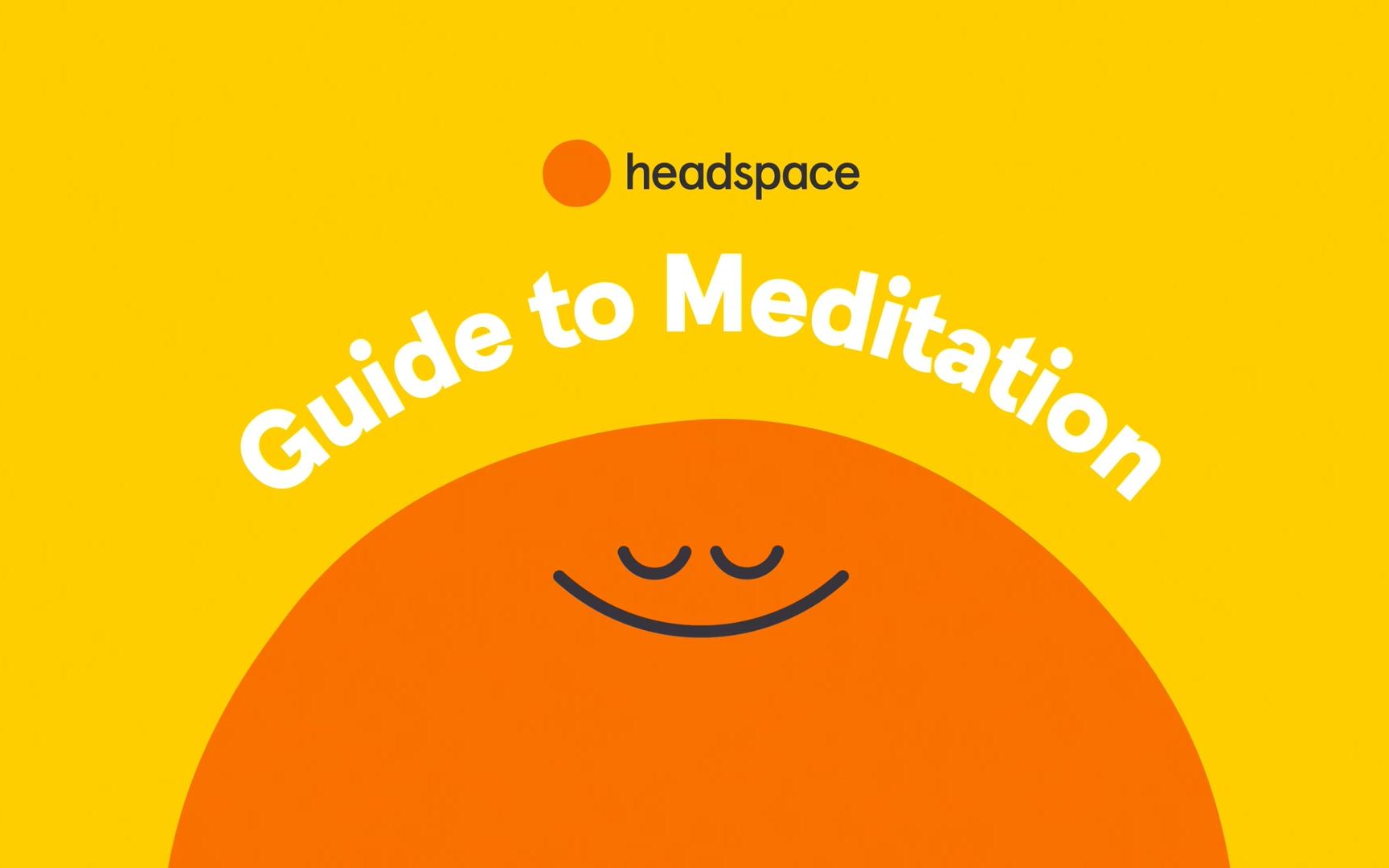 冥想正念附錄 Appendix to Meditation 中文語音(一):如何開始