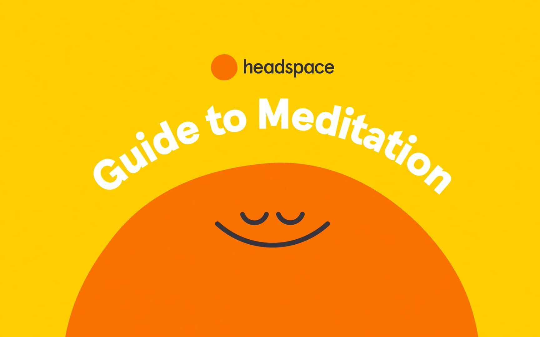 冥想正念附錄 Appendix to Meditation 中文語音(六):如何應對傷痛