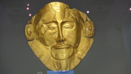 EP.40-雅典景點介紹-國家考古博物館、普拉卡區