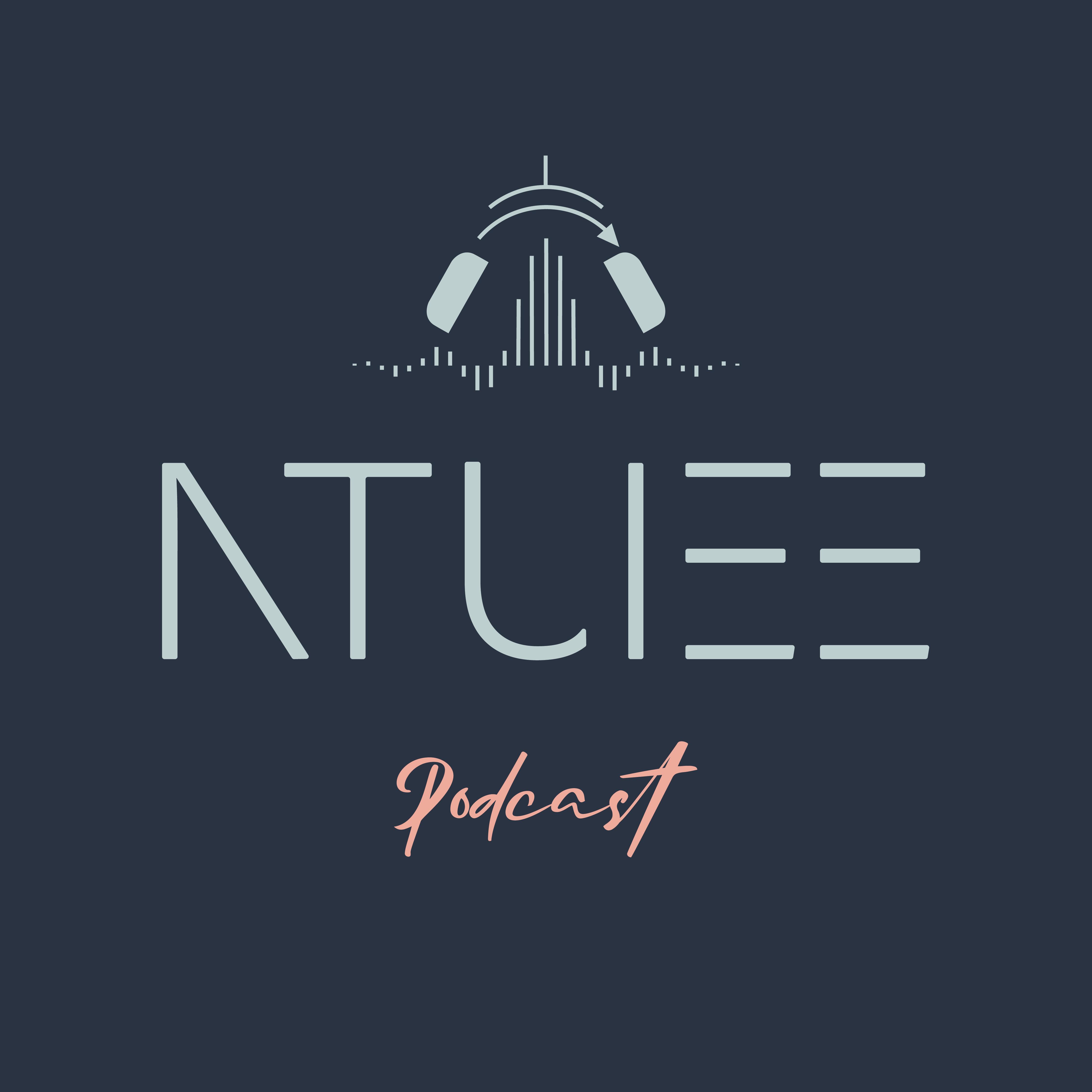 NTUEE Podcast 3-1 | 走跳於半導體大企業間的台灣之光 | 製程?設計?平行或交錯的兩個世界 | 先進製程之外的企業生存之道 | 解碼 Intel 未來發展方向