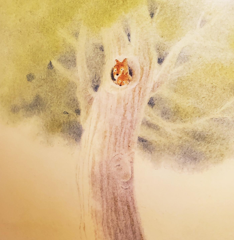 EP02_樹的禮物_溫暖永遠在心中