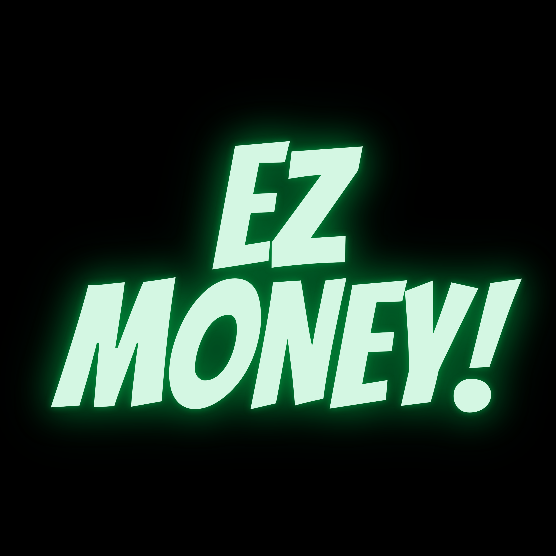 EP-03  站在風口上 豬也會飛  分享菜雞單月獲利60%  給你一筆錢你會選擇創業還是投入股票?