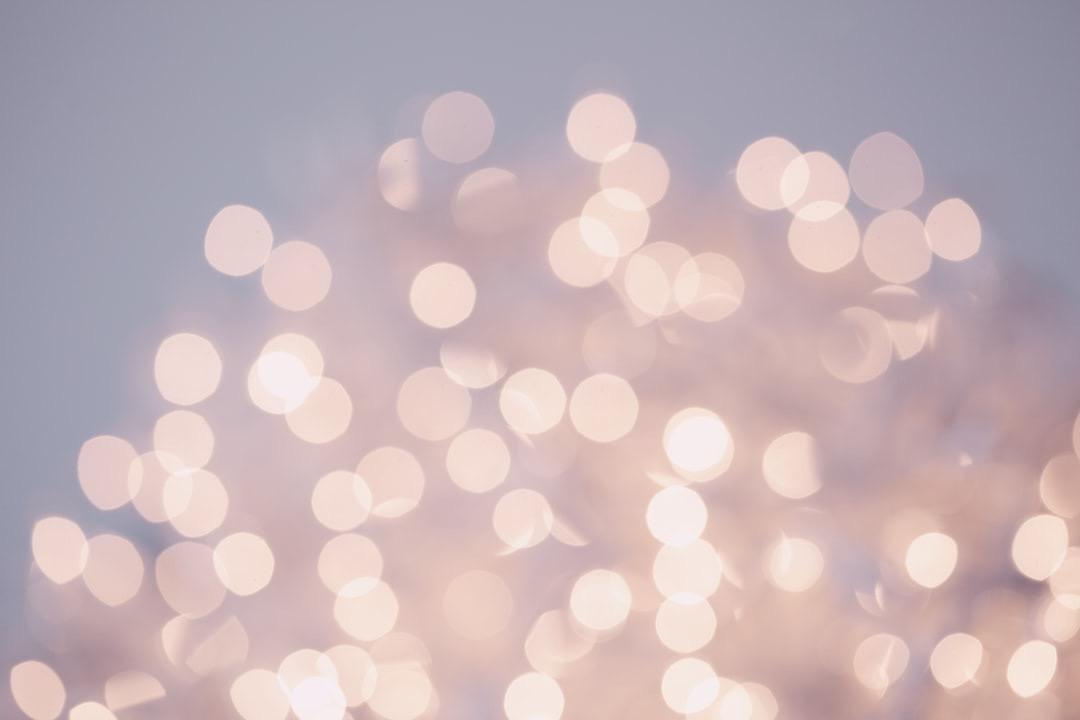 粉色無限之愛冥想✨消除愛的匱乏,喚醒無條件之愛的光芒,加速靈魂伴侶相遇