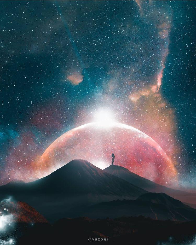 《個案故事》星際種子來到地球,是為了達成什麼任務解鎖呢?