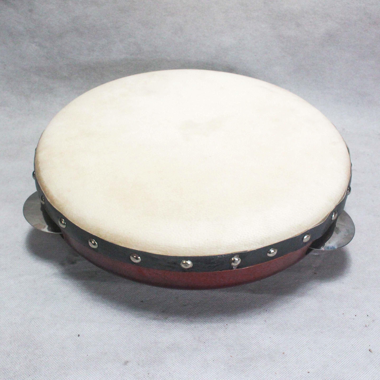 EP2.世界多奇妙-認識馬來西亞傳統樂器-手鼓