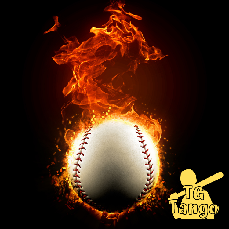 EP3 爪邦二連戰&聊聊如何變成棒球迷