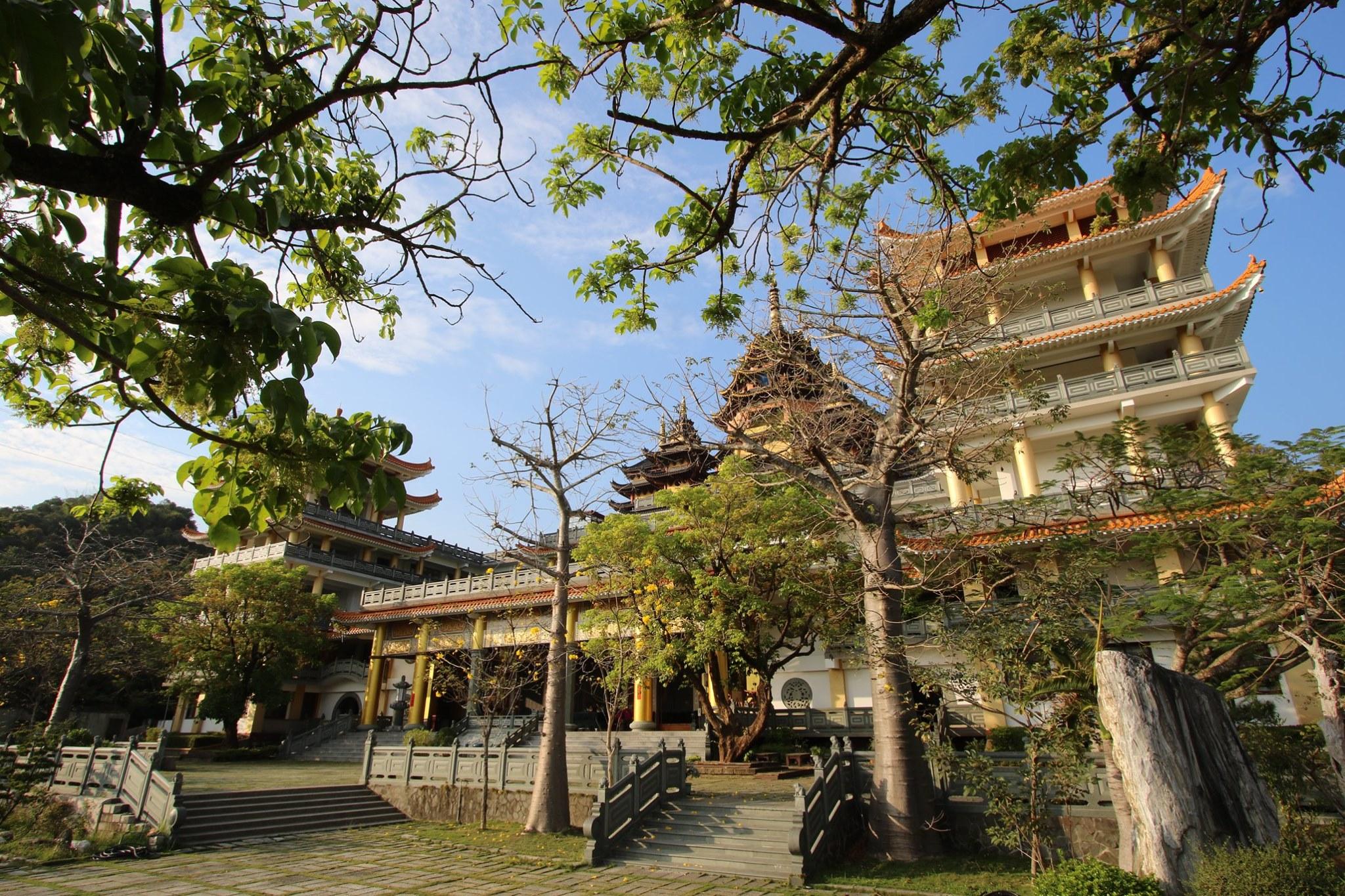 中國佛教史33