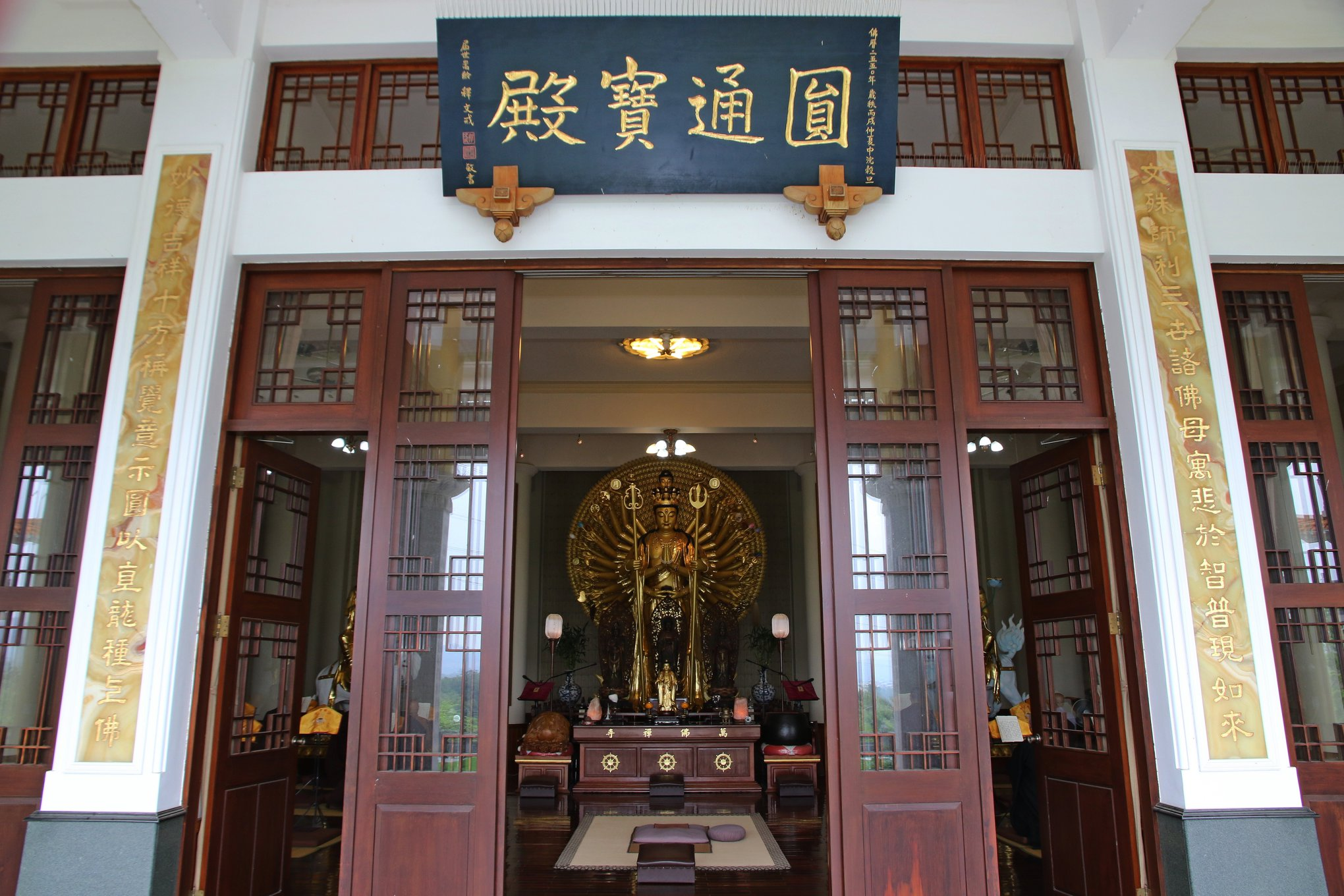 中國佛教史概說36
