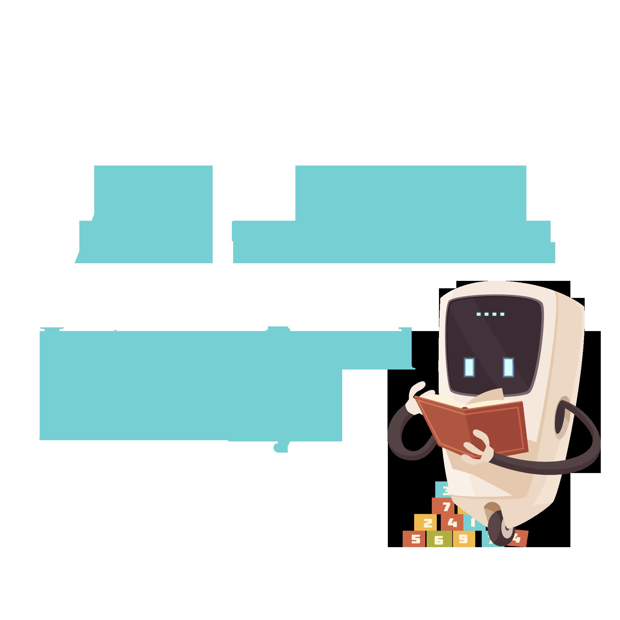 歸南國小AI-FML課程學習目標介紹
