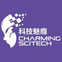科技魅癮| No. 2 大談科話(下)- 科學家的無所不能!讓臺灣智慧升級,不再是遙不可及的電影情節!