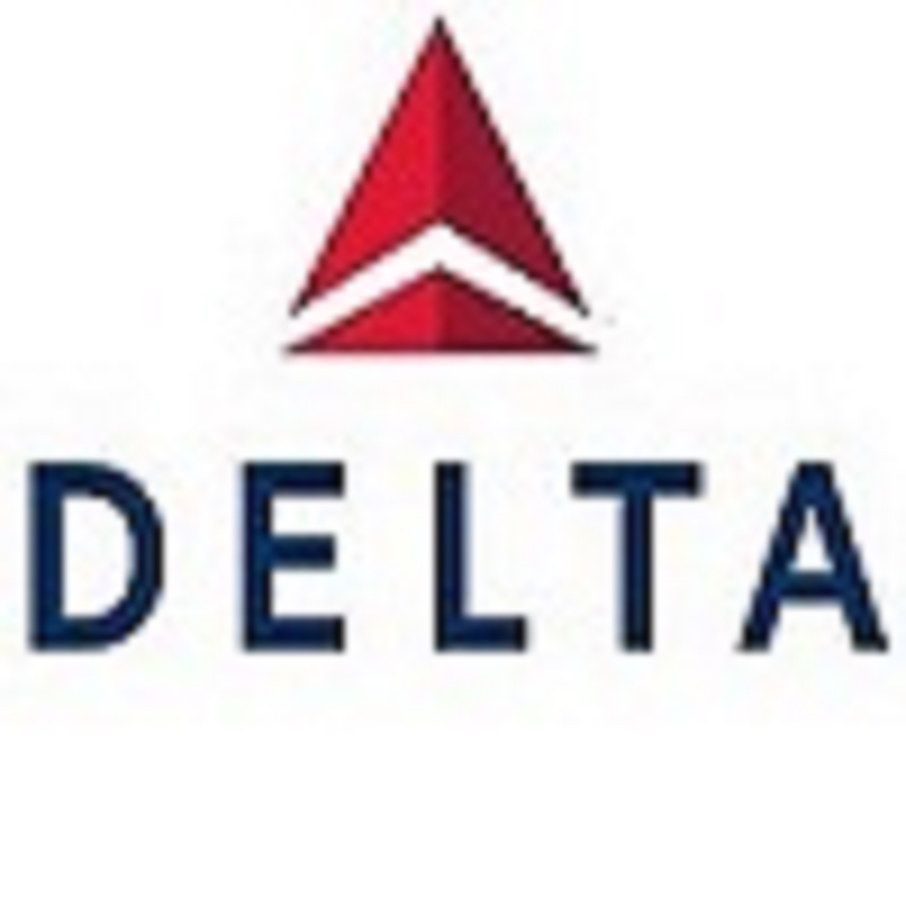 Delta Airlines(800) 348-5370 Cheap Flights Airlines Tickets - Sky Fly Trips