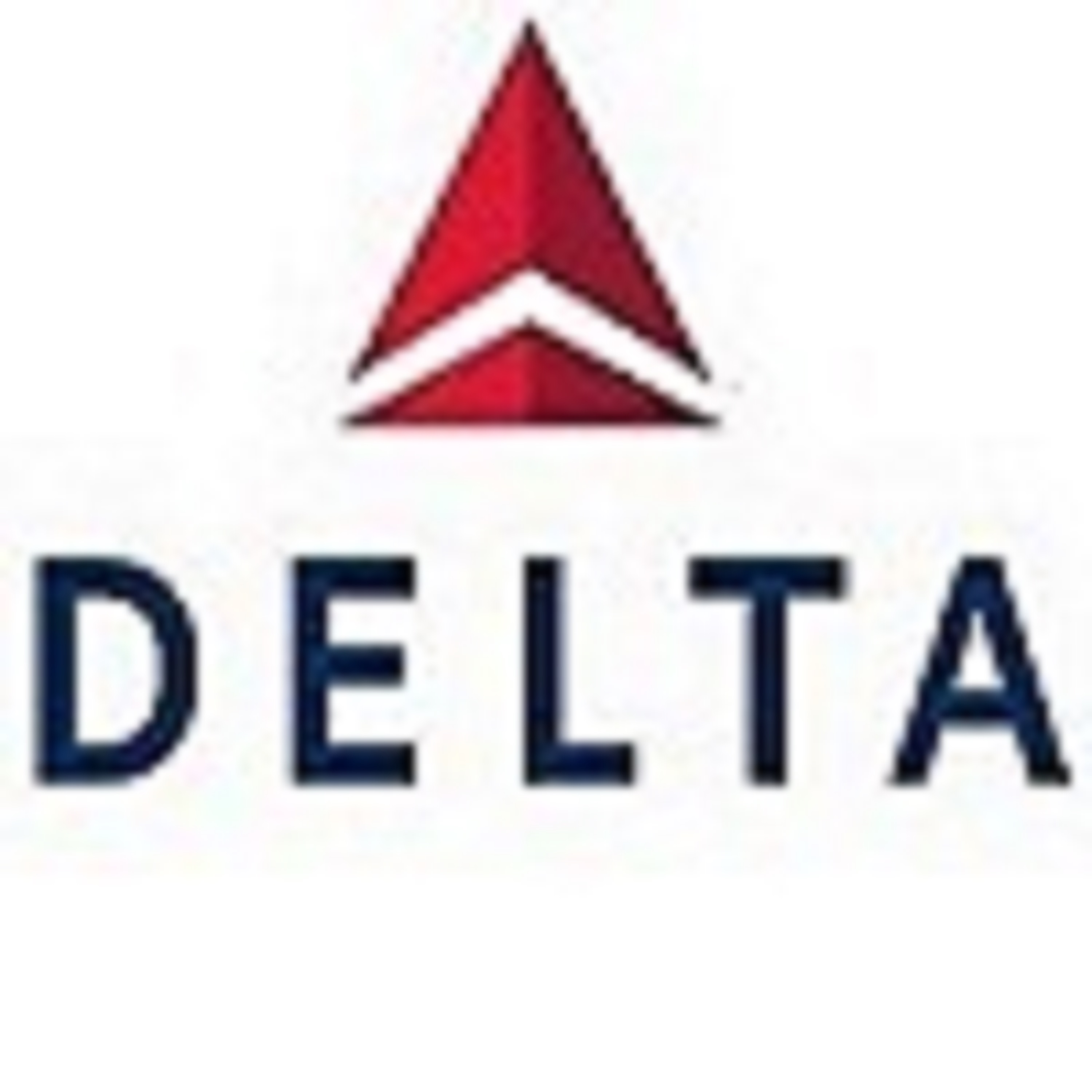 ✈ Delta Airlines Reservations Number (800) 348-5370 Book Your Air Tickets  ✈ – Sky Fly Trips