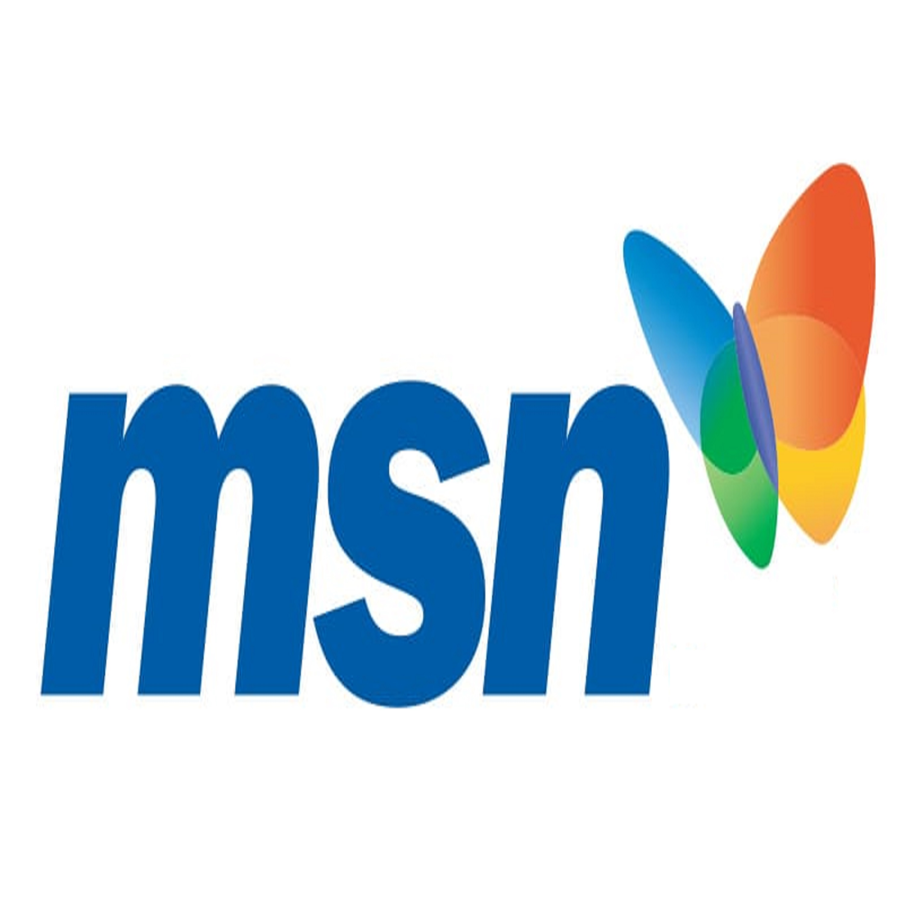 MSN Contact Phone Number (844) 454-9524 MSN Support Number - www.msnemail.net.in