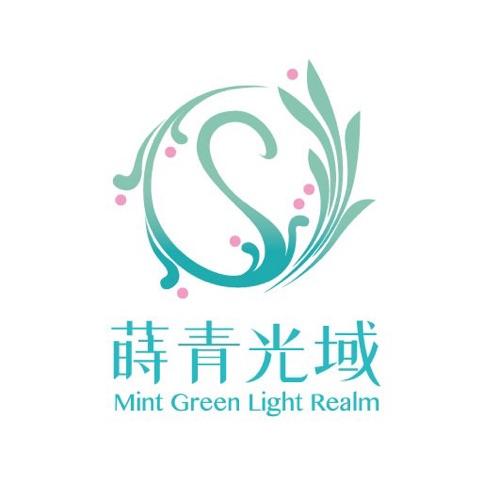 為台灣祈福冥想-白色之光