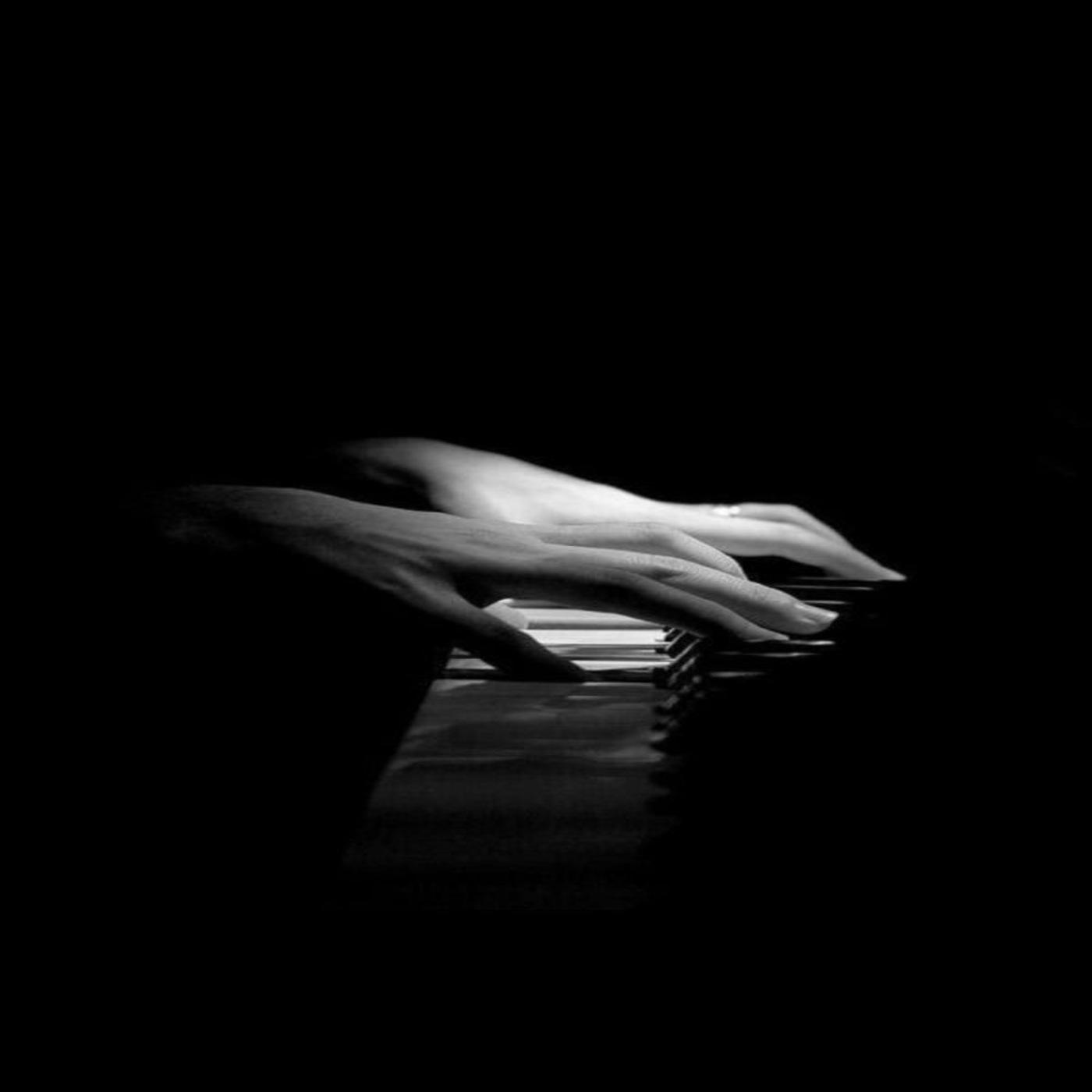 床邊音樂|No way to say 難以言喻