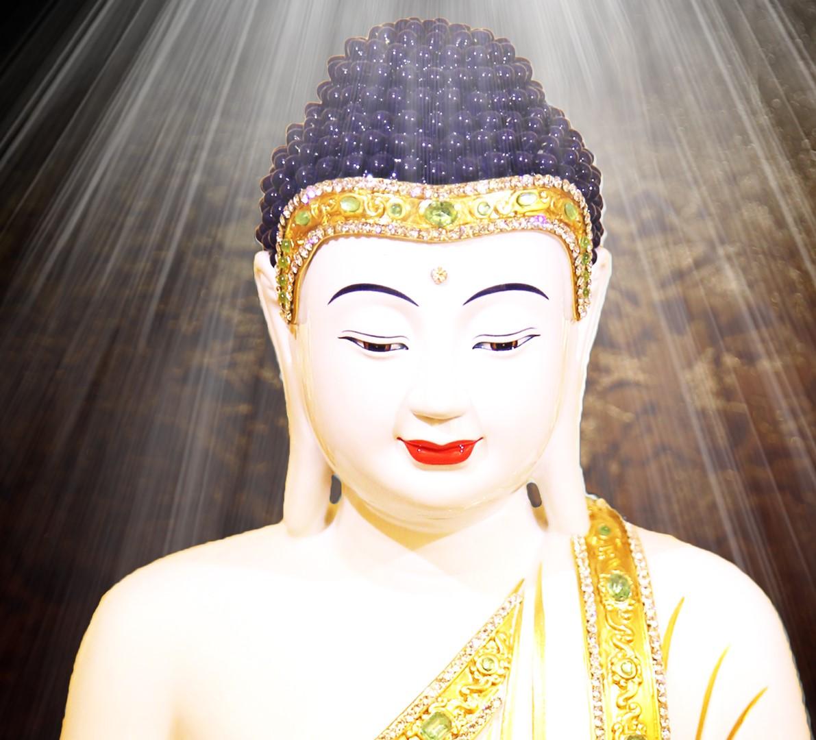《大方便佛報恩經.發菩提心品》台灣(5-1)