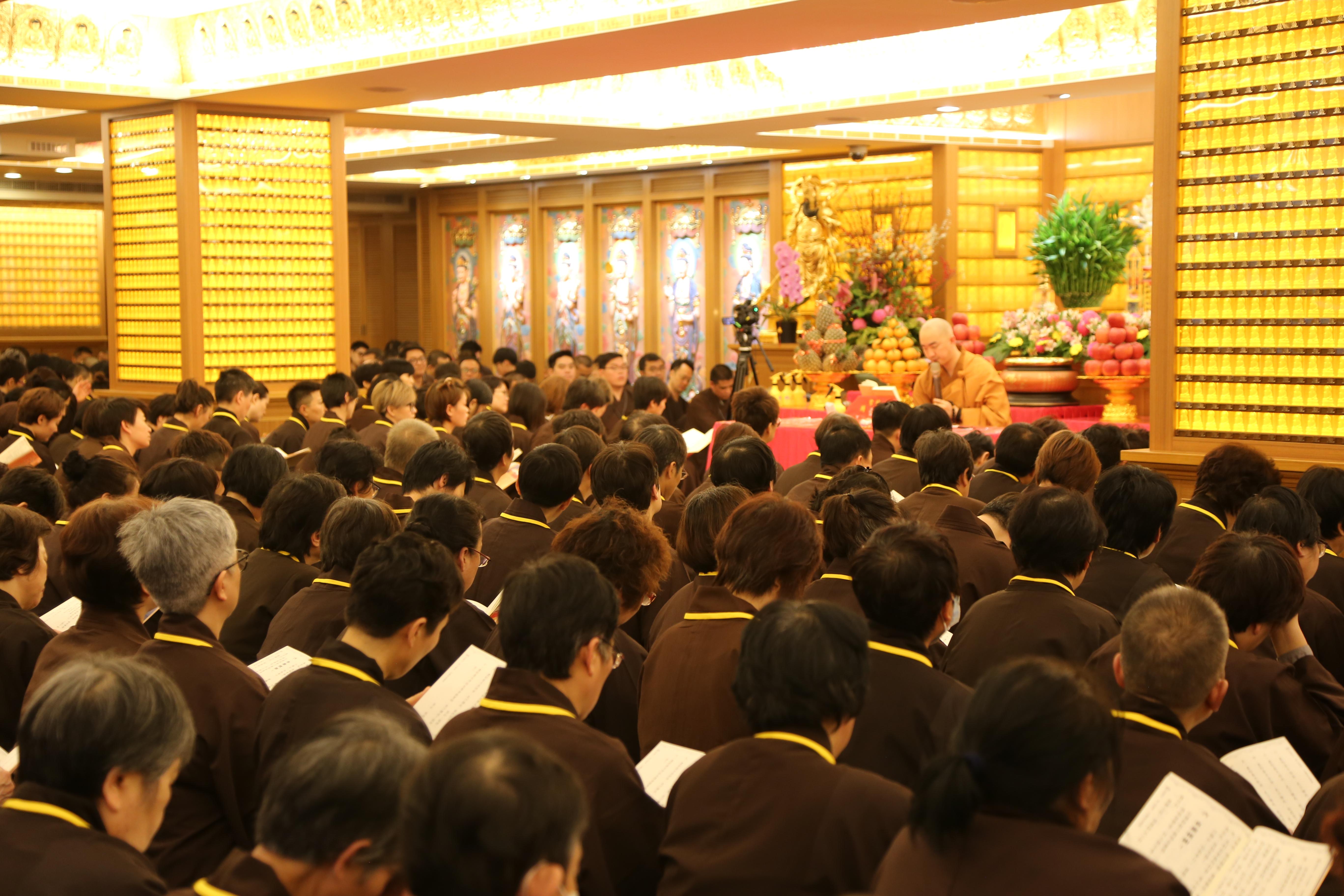 《佛說罪業應報教化地獄經》台灣(7-3)