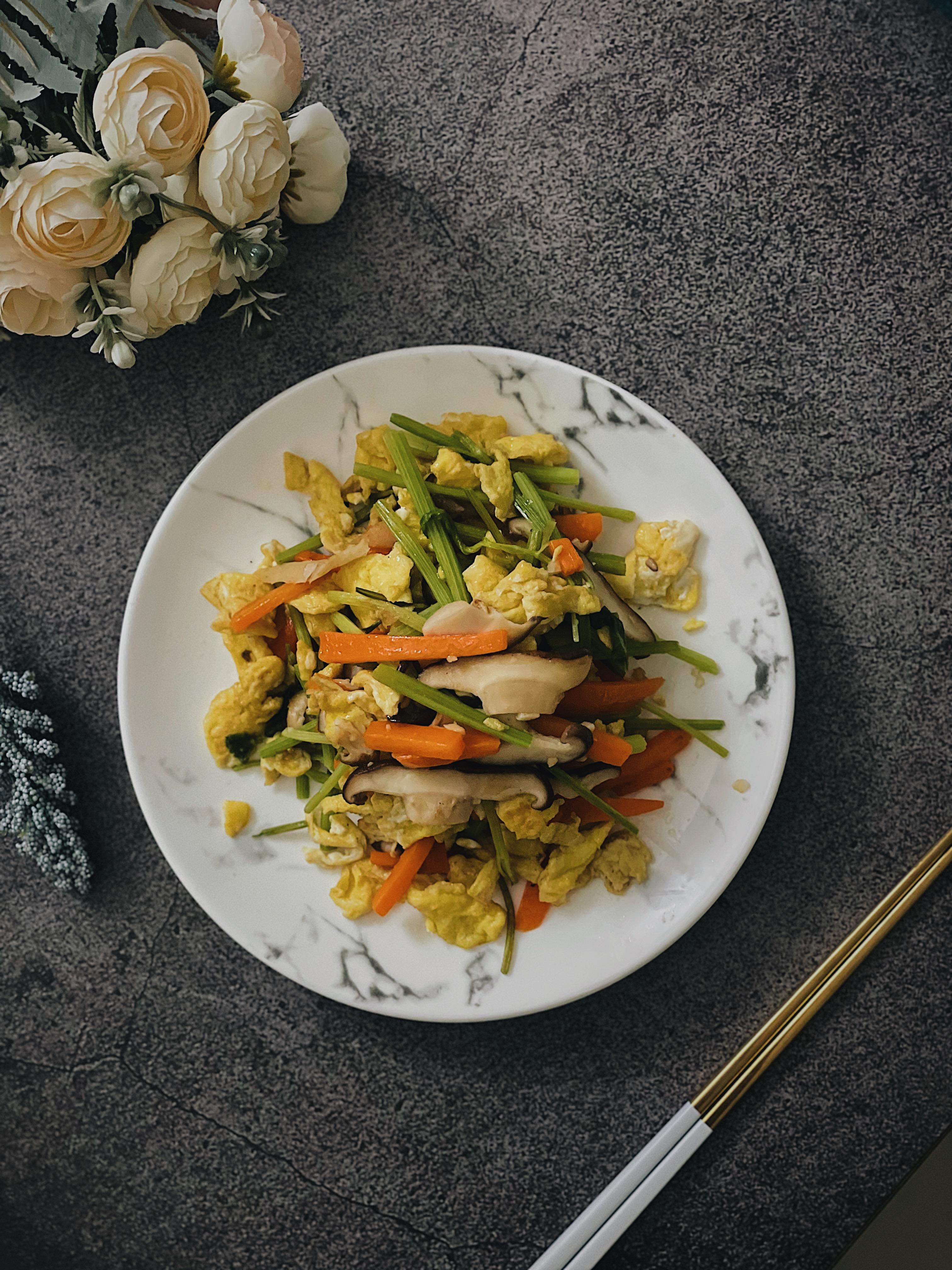 煮過頭|芹菜真的是很難料理欸&大力感謝首位贊助者的一集