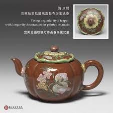 選對茶具神兵利器(六)紫砂壺(下)