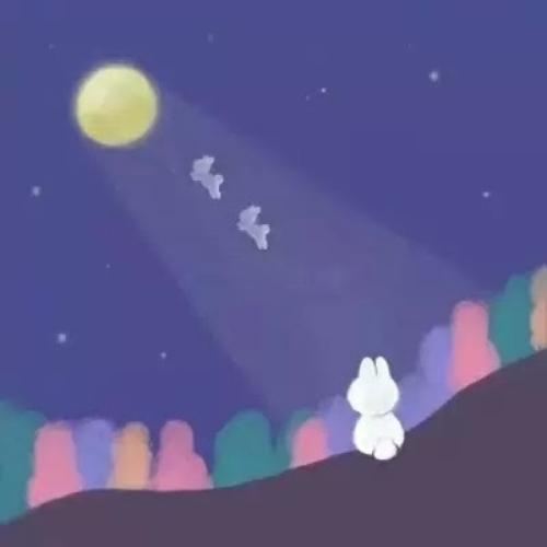 0601睡前晚安電台