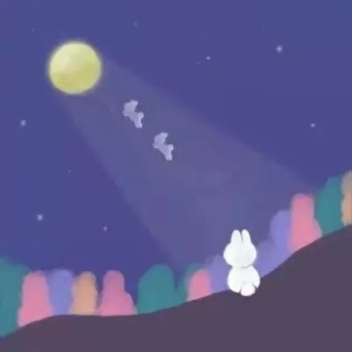 0910睡前晚安電台(戀愛篇之二:暗戀)