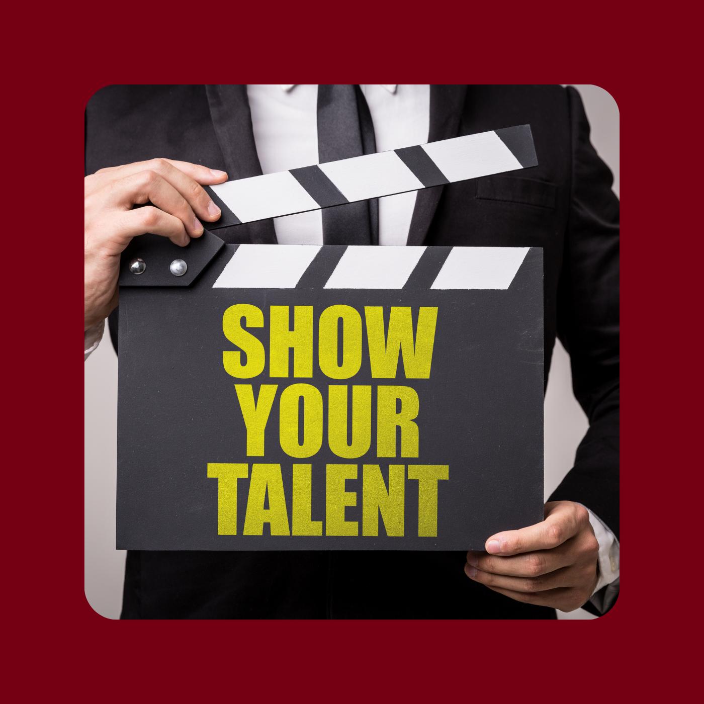 Ep13.【職涯發展】員工如何用天賦分析找到適合的職務,主管如何善用人才
