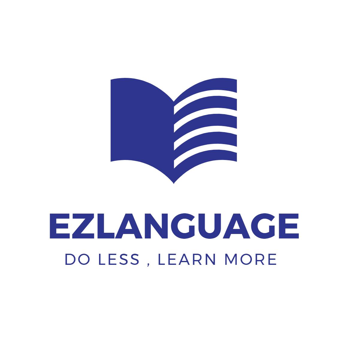 《EZThai泰語學習誌》第 16 期:為 2020 年的齋食節做好準備