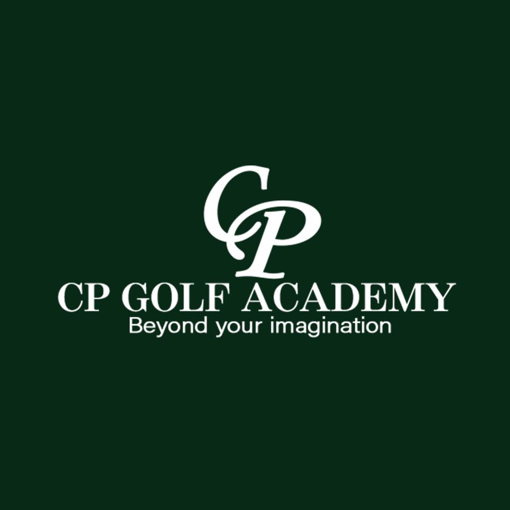 EP23   高爾夫商用哲學 (五): 《 透過高爾夫展開新的商業契機 》