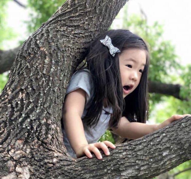 Ep. 7 :《自閉症類障礙兒少與家庭之生活挑戰和療育經驗》 (治療篇 )fest. 蕭媺妮 台大醫院兒心科 職能治療師