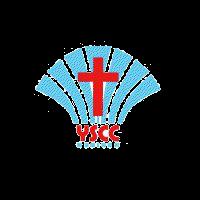 YSCC 2021.07.04  主日信息 出入得草吃