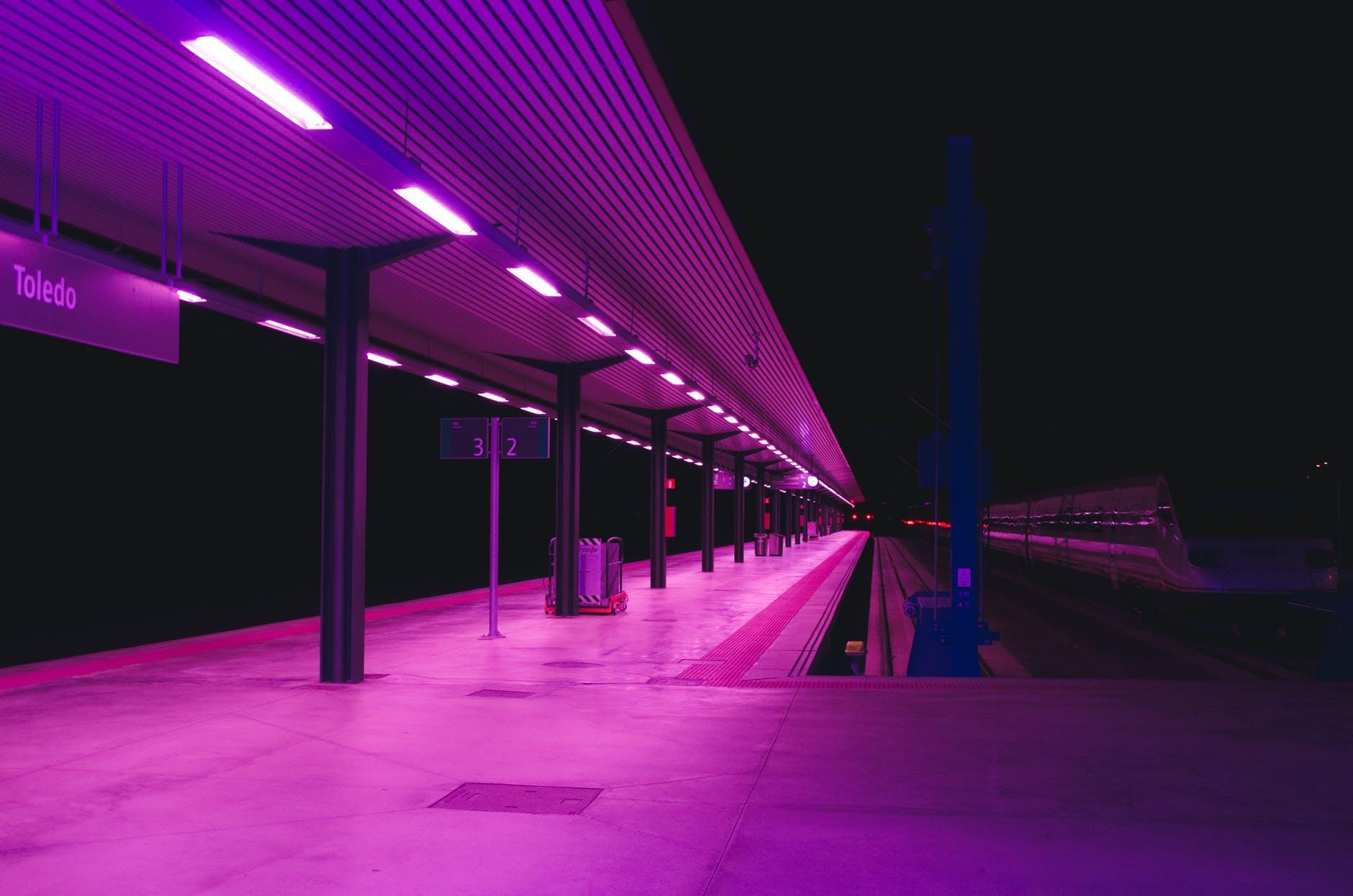 EP13 「乘上緩慢的長途夜車,抵達自己。」從NanaQ侵權臨摹事件來談「如何做自己」